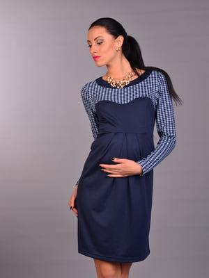 Сукня з принтом | 5221071