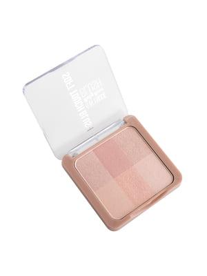 Рум'яна  Soft Touch Blush (6 відтінків) | 5223482