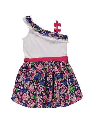 Платье | 5224073