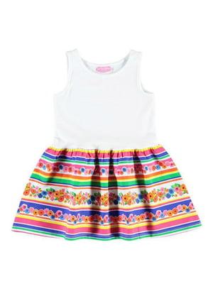 Платье | 5224076