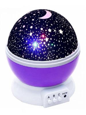 Проектор зоряного неба   4701196