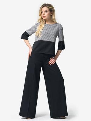 Комплект: туника и брюки   5224314