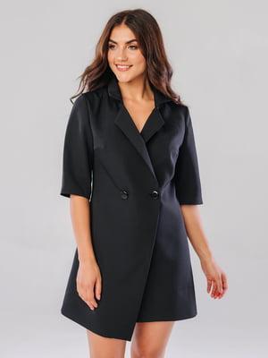 Сукня чорна | 5225862