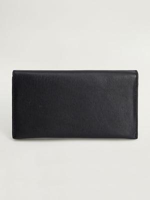 Кошелек черный | 5216510