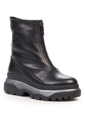 ботинки | 5224218