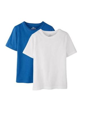 Набор футболок (2 шт.)   5228867