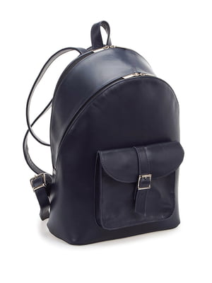 Рюкзак синий | 5229736