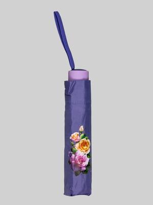 Зонт (механический) | 5228211