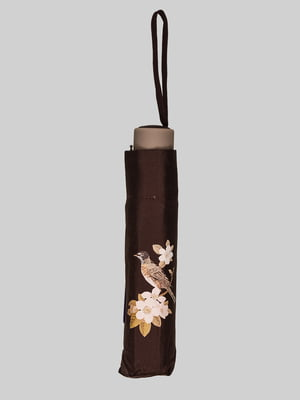 Зонт (механический) | 5228195