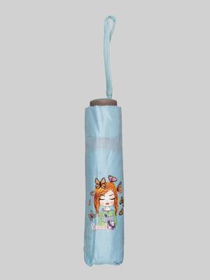 Зонт (механический) | 5228200