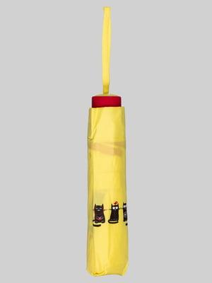 Зонт (механический) | 5228210