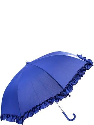 Зонт механический | 5241580