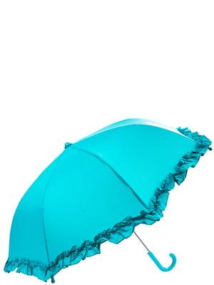 Зонт механический | 5241581