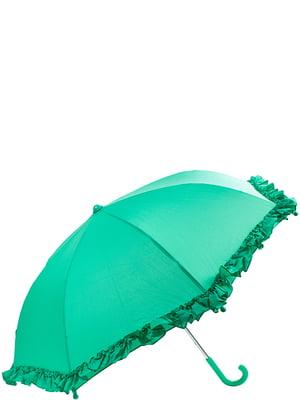 Зонт механический | 5241582