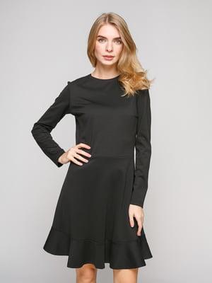 Сукня чорна | 5116718
