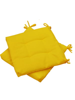 Подушка декоративна (40х40 см) | 5125627