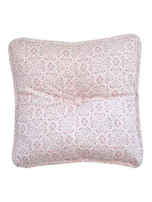 Подушка декоративная (35х35 см) | 5206944