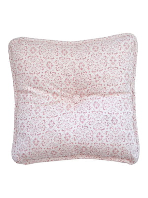 Подушка декоративна (35х35 см) | 5206944