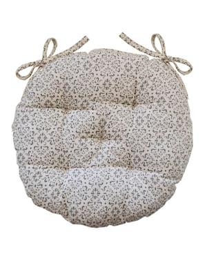 Подушка декоративна (40 см) | 5206956