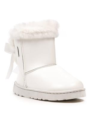 Півчобітки білі | 5231859