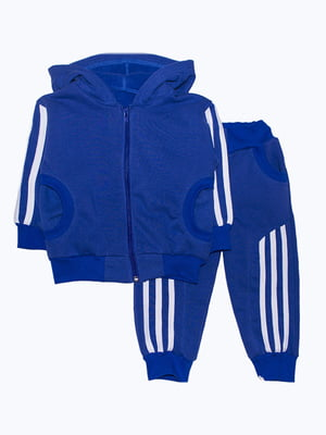Костюм спортивний: толстовка і штани   5245367