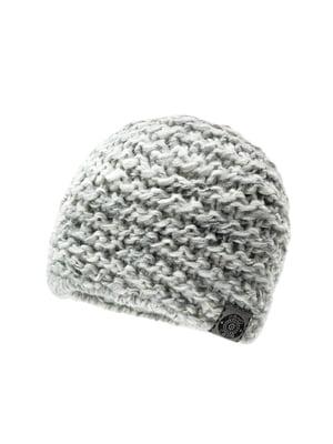 Комплект: шапка и шарф-снуд | 5184591