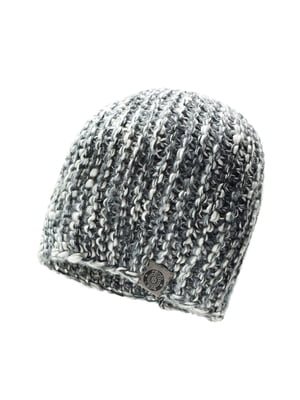 Комплект: шапка і шарф-снуд | 5184625