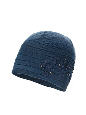 Комплект: шапка і шарф | 5184629