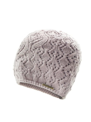 Комплект: шапка і шарф | 5184637