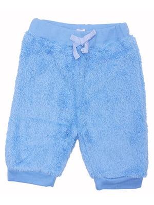Штани блакитні | 5249737