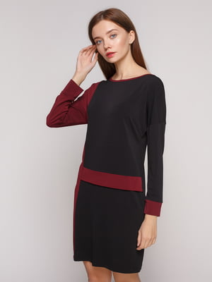 Сукня чорна   5218646