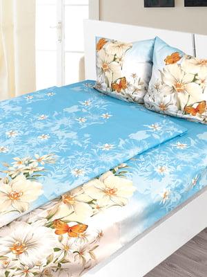 Комплект постельного белья (двуспальный)   5251412