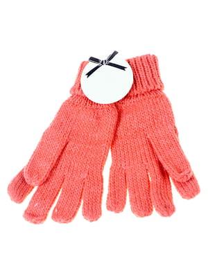 Набір рукавичок (2 пари) | 5254030