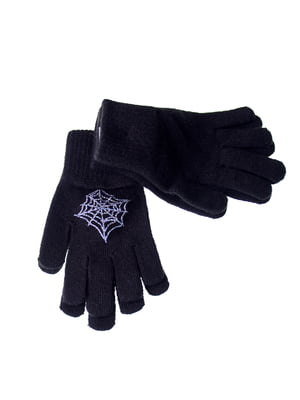 Набор перчаток (2 пары) | 5254048