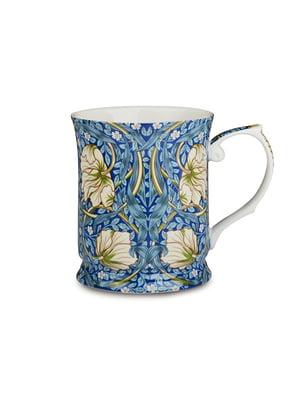 Чашка колекційна «У. Морріс» (400 мл) | 5254469