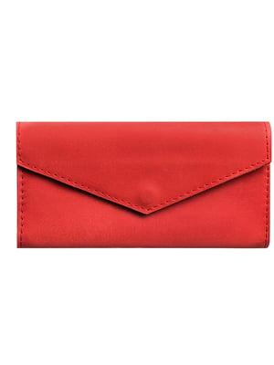 Гаманець червоний   5254768