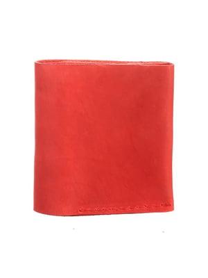 Гаманець червоний   5254792