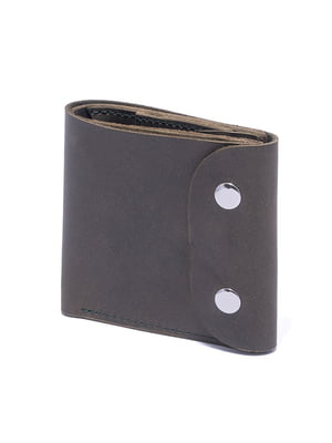 Гаманець оливкового кольору   5254825