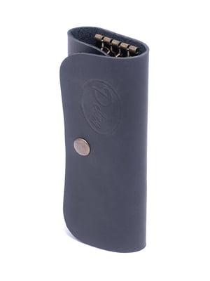 Ключниця синя - Dekey - 5254871
