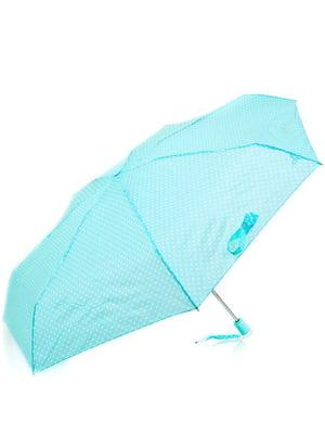 Зонт (автомат) | 5255178