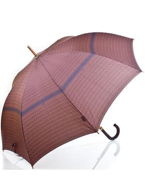 Зонт (полуавтомат) | 5255180