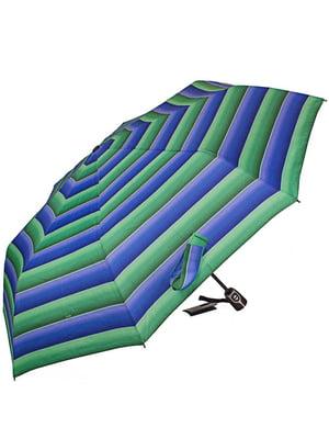 Зонт (автомат) | 5255182