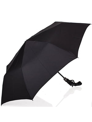 Зонт (полуавтомат) с UV-фильтром | 5255200