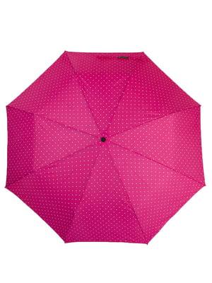 Зонт (полуавтомат) | 5255243