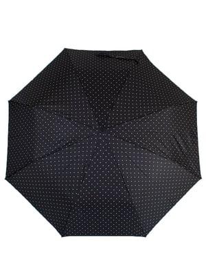 Зонт (полуавтомат) | 5255244