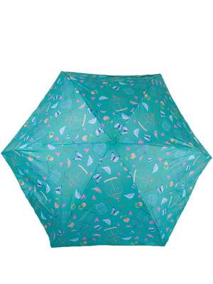 Зонт (механический)   5255276