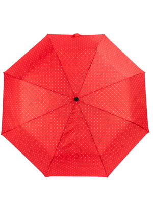 Зонт (полуавтомат)   5255288