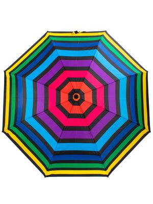 Зонт (полуавтомат) | 5255289