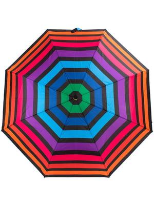 Зонт (полуавтомат) | 5255290