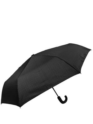 Зонт (автомат)   5255298